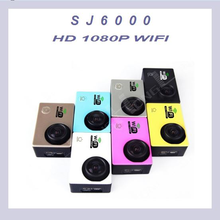 hot new products for 2012,action camera wireless ir remote control