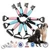 [Grace Pet] Smart Pet Grooming Deshedding Tool