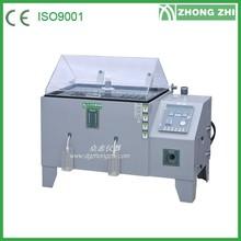 physics laboratory apparatus Corrosion Test Chamber