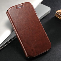 alibaba china unique stand leather case for huawei p6