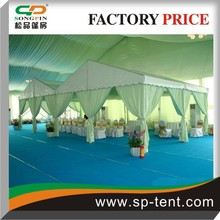 Luxury Songpin Wedding Marquee, Marquee Tent for Sale