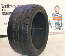 ZESTINO/LAKESEA Circuit/track tyres 300/660R18 40/60/80AA A full slick tyres racing/competition tyres D1GP