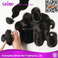 wholesale human hair extensions hair per kilo