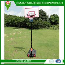 High Quality Hydraulic Basketball System