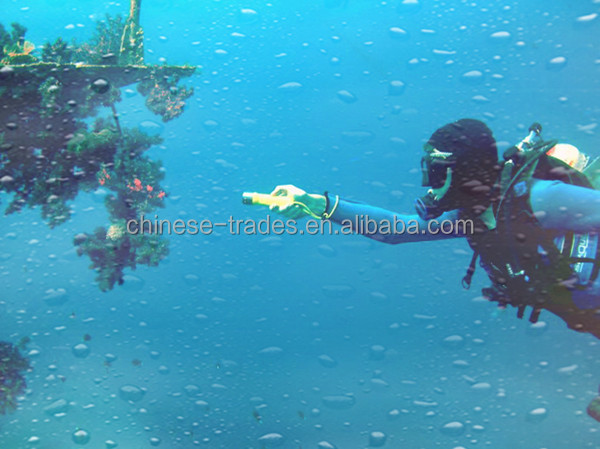 diving 1_.jpg