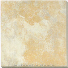 Superior 600x600mm Non Slip Ceramic Floor Tile