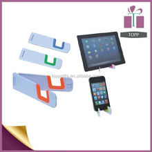 Promotional One Stop Solution Good Promotion Product,fashion Promotion item,Promotion
