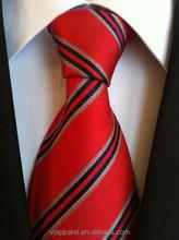 Silk Tie,Necktie,Krawatte Cravatta Fashion Tie