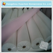 Exported Wholesale Antistatic Competitive price Stock Lot Nonwoven