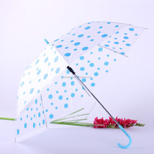 Cheap eva umbrella