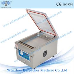 DZ-260 Automatic food vacuum sealer