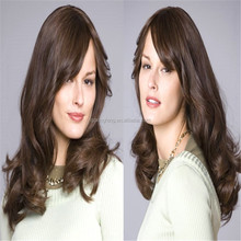 silicone cap multidirectional skin brown Mogolian hair kosher sheitels wigs sale in new york