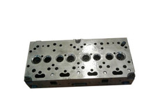 CYLINDER HEAD FOR PERKINS 1104C-44TAG2