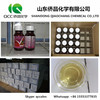 Factory direct supply insecticide Lambda Cyhalothrin 95%TC 5%EC 2.5%EC 10%WP