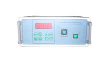 EDC - Control electrónico en línea de la bomba Zexel RED4