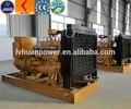 cogenerator de cogeneración de energía eléctrica 25 kva generador de biomasa
