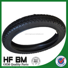 Scooter Tire 3.00 10 , Korea Tire, Tyre with Good Quality