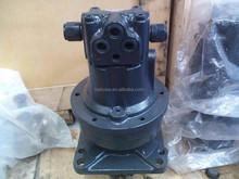 Kawasaki swing motor, M2X22CAX swing motor , sLewing motor assy , M2X146,M2X150,M2X170,M2X210,M5X130,M5X160,M5X180