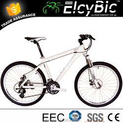 26 inch rims 21 speed top selling products 2015 full suspension mountain bike