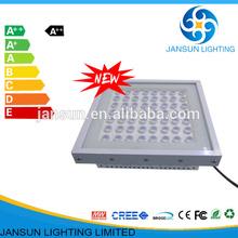 Fábrica de Shenzhen 5 años de garantía alta calidad gasolinera 150 Vatios luces led de dosel