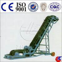 Mining belt conveyor,conveyor belt splicing tools,stainless steel chain link conveyor belt(factory)