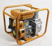robin water pump 3inch ,to increase water pressure pump