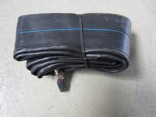 high rubber content durable butyl inner tube scrap Chinese 3.50-18 golden boy butyl motorcycle inner tube