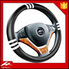 2015 new design car steering wheel covers