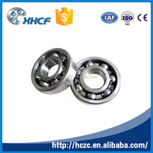 Deep Groove Ball Bearing 6228 resistant to high temperatures made in china bearings supplier