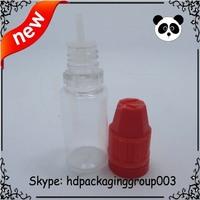eye dropper bottle pet bottles for sale plastic pet dropper bottles