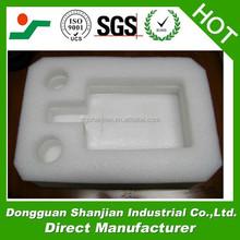customized inner tray/die cut EPE foam