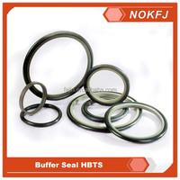 Piston seal HBTS, hydrauic seal