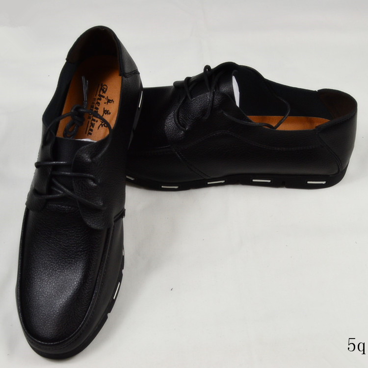 2015 men casual shoes buy shoes direct from china cheap wholesale shoes in china