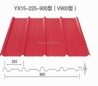 Alibaba Best Supplier,corrugated gi corrugated roof low price steel sheet for ship building materials