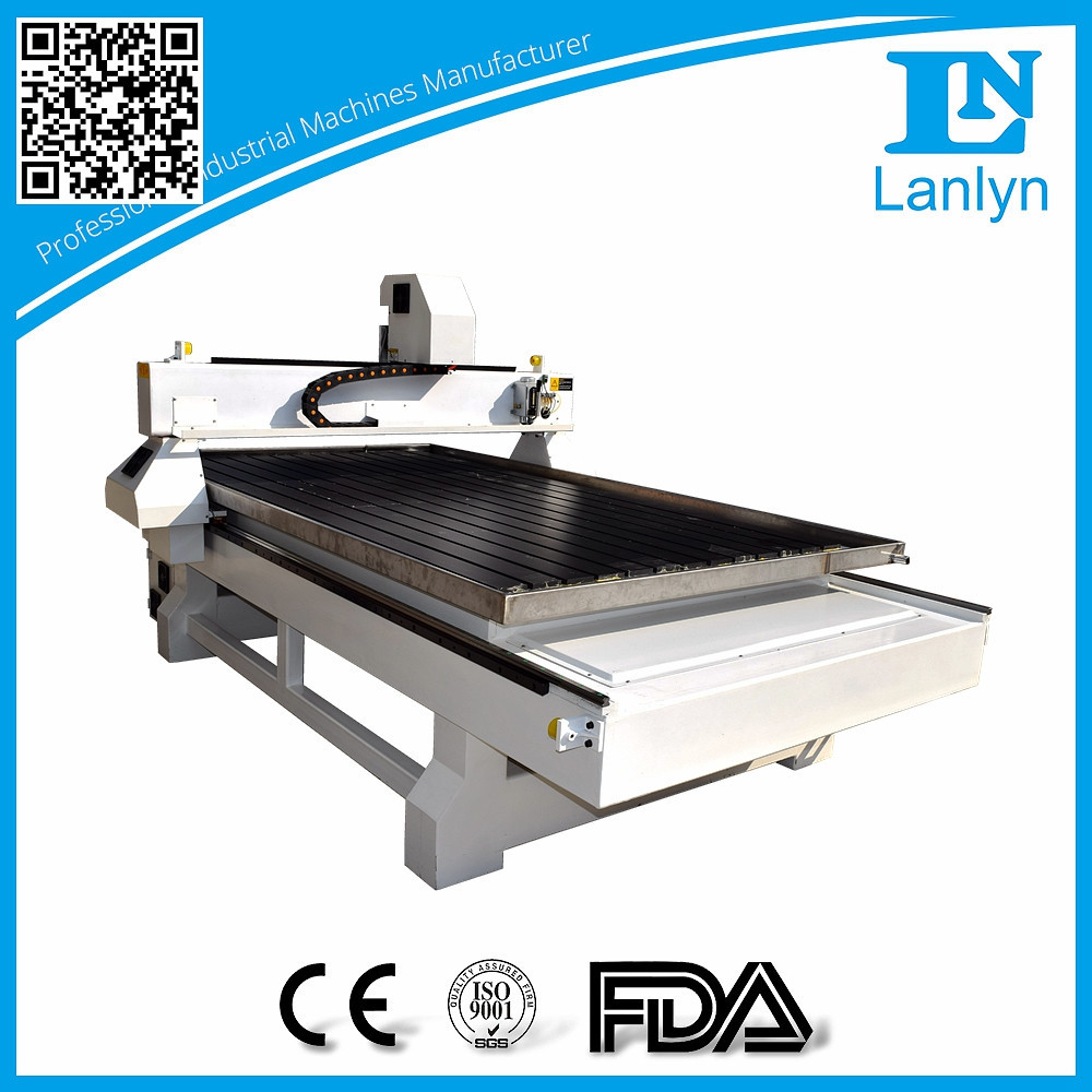 2015 stone crusher stone cnc router machine price for engraving carving marble granite stone. Black Bedroom Furniture Sets. Home Design Ideas