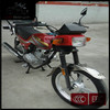 New product 250cc china motorcycle 2015
