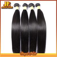 Virgin Jp Hair Human Wholesale Long Keeping Black Girl Hair Extensions