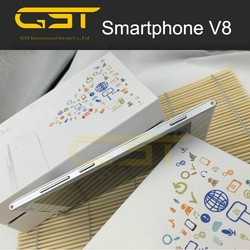 cheapest china mobile phone MTK6572 cell phone android smart phone