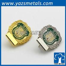 cheap design custom pins no minimum