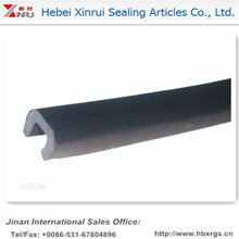 Factury Price Rubber bridge expansion joint