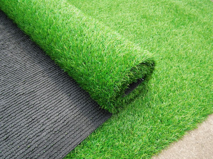 Artificial grass decoration crafts for Artificial grass decoration crafts
