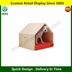 New Luxury Pet Dog Cat House Cat Bed Puppy Bed YM5-573