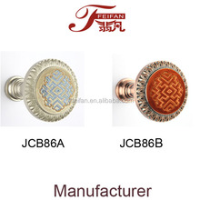 JCB86AB wall hook curtain hook decoration for curtain