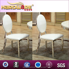 alibaba express furniture made in china modern chinese dining chair