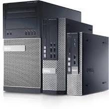 DELL Systems
