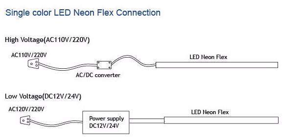 led neon light (3).jpg