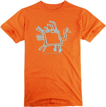 Apparel OEM products china cheap shirt custom logo t shirt 100 cotton clothes plus size alibaba china wholesale