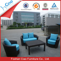lifestyles furniture sectional outdoor rattan soft safas