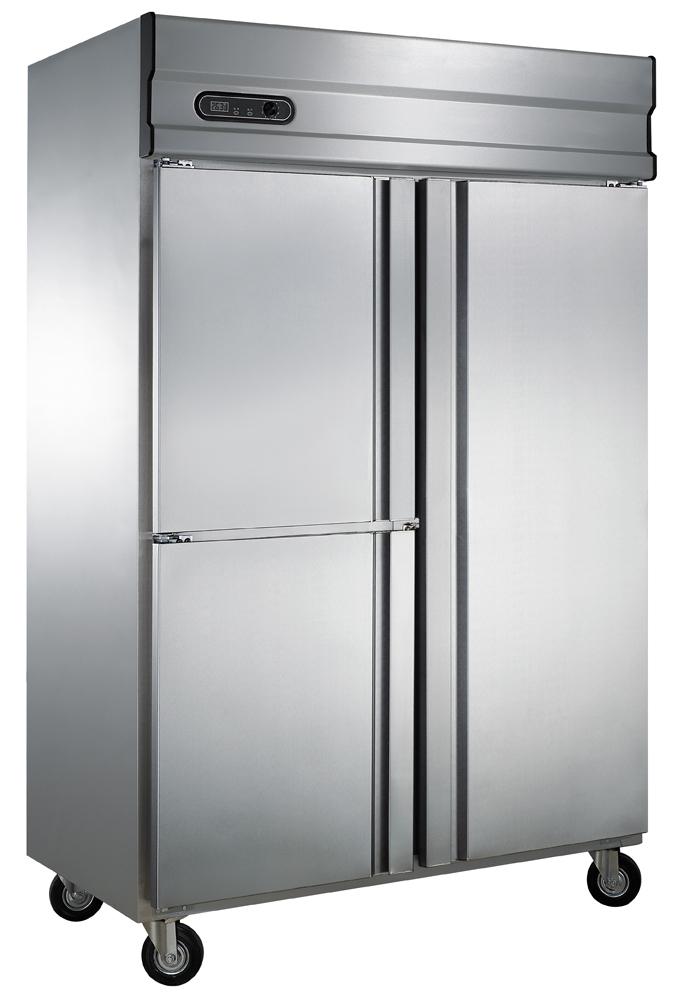 Fabricant professionnel avec des prix pas cher pour 4 - Refrigerateur congelateur pas cher comparateur de prix ...
