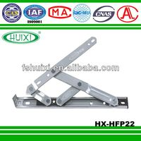 good quality cheap wooden window pivot hinge HFP22